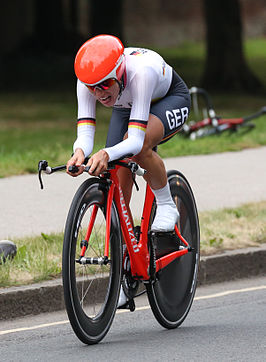 Trixi Worrack, London 2012 Time Trial - Aug 2012.jpg