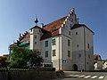 Trochtelfingen-Schloss106003.jpg