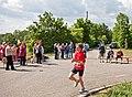 Trollinger-Marathon 2011 3.jpg