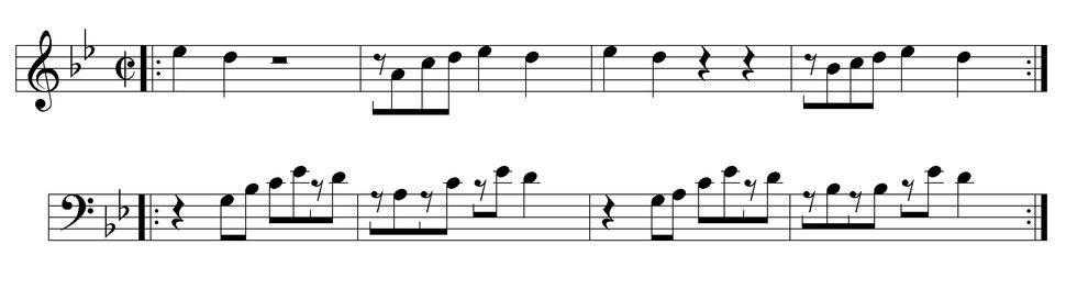 Trombone trumpet monas (corrected chart).tif