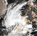 Tropical Storm Greg satellite image - 19961225.jpg