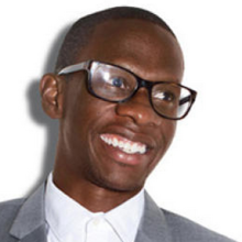 Troy Carter in 2014 (cropped).png
