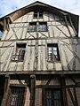 Troyes (118).jpg