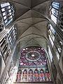 Troyes (303).jpg