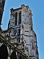 Troyes Cathédrale St. Pierre et Paul Turm 2.jpg