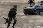 Tsentr-2015-Exercise2015-13.jpg