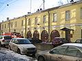 Tserkvy SPb 02 2012 4381.jpg