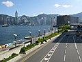Tsim Sha Tsui Promenade Salisbury Road.jpg