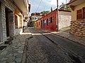 Tsintza Bairi, Litochoro 602 00, Greece - panoramio (1).jpg