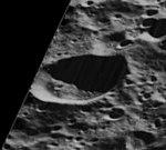Tsu Chung-Chi crater 5124 med.jpg