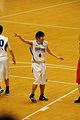 Tsujiuchi shinnya.jpg