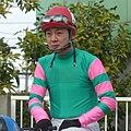Tsutomu-Tanaka20110106.jpg