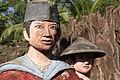 Tua Pek Kong Bio, Nagoya, Batam, Indonesia (4021983298).jpg