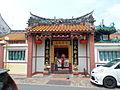 Tua Pek Kong Temple.JPG