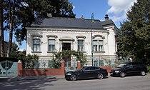 Tulln - Buchinger-Villa.JPG