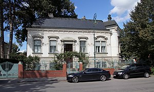 Tulln_-_Buchinger-Villa.JPG