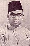 Тун Абдул Разак (2-е время дня моего рождения) .jpg