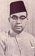 Tun Abdul Razak (MY 2nd PM)