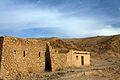 Tunisia 10-12 - 173 - Atlas Mountains & Mides Canyon (6610491215).jpg
