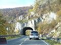 Tunnel bei Gutenstein - geo.hlipp.de - 22988.jpg