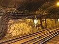 Tunnel metro paris.jpg
