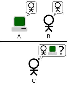 Peter inteligencia pdf artificial norvig