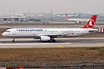 Turkish Airlines, TC-JMM, Airbus A321-231 (30619400414) (2).jpg