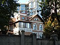 Turkish Consulate General in Odessa.jpg