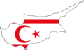 Turkish Cyprus stub.PNG