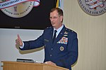 Turkish generals discuss work at DOD Center DVIDS1171762.jpg