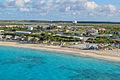 Turks & Caicos (12121647673).jpg