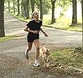 Turnierhundesport4.jpg