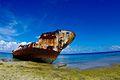 Tuvalu Inaba-13.jpg