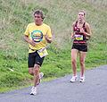 Twee triatleten die hardlopen in Holland.jpg