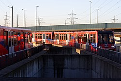 Two DLR Trains.jpg