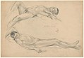 Two Studies of a Reclining Man MET DP-13956-001.jpg