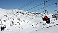 Two seater chairlift 01.JPG