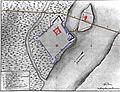 Tykocin 1705.jpg