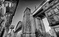 Tyne Bridge (6710173121).jpg