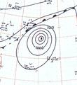 Typhoon Tess analysis 28 Mar 1961.png