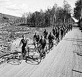 Tyskere på sykkel..jpg