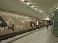 U-Bahn Berlin Zoologischer Garten.JPG