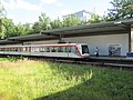 U-Bahnhof Legienstraße 3.jpg