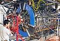 U.S. Department of Energy - Science - 413 005 002 (9564461858).jpg