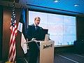 U.S. Embassy Tallinn 1080446 (38140023591).jpg