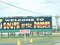 U.S. Route 301 501 in South Carolina (41327098872).jpg