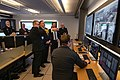 U.S. Secretary of State Pompeo tours the Command Center at Keflavik Airbase (47107142571).jpg