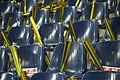 UEFA Euro League FC Salzburg Villarreal CF 39.JPG