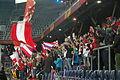 UEFA Euro League FC Salzburg gegen Villarreal 36.JPG