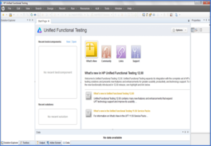 UFT-12.0-Start-Up-Window.png